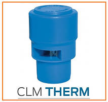 Канализационный клапан MCH CH-040