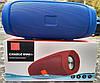 Мобильная Колонка JBL Charge Mini 3!Опт, фото 8