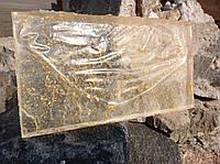 Прозрачный жидкий пластик, Смола эпоксидная прозрачная Alumilite