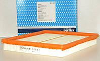 Воздушный фильтр на Рено Трафик 2.0dci + 2.5dci/ Purflux PX A1161