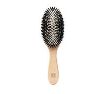 Allround Hair Brush Щетка очищающая маленькая