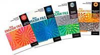Печать учебников для курсов иностранных языков