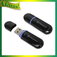 Флешка USB Transcend  8GB!Акция