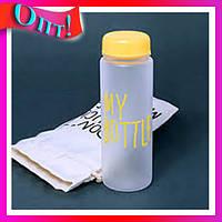 Термос-бутылка My Bottle MH-191!Опт