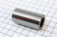 Втулка вариатора переднего  Honda Lead 90 d 24/15 mm L45 mm