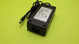 Блок питания 12V 4A для LCD мониторов