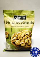Фісташки з сіллю Alesto Pistazien, 500 грам