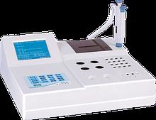 Коагулометр 2х-канальный LabAnalyt 600