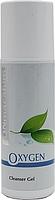 Очищающий гель на основе кислорода, 1000 мл, Onmacabim