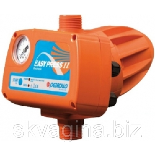 Контроллер давления Pedrollo EASY PRESS I