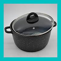 Набор посуды Benson BN-312 (6 предметов)