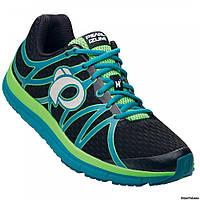 Беговая обувь Pearl Izumi E:Motion Road M2 v2, 44, черно-синяя