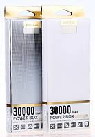 Power bank Remax 30000mah (9600mah)