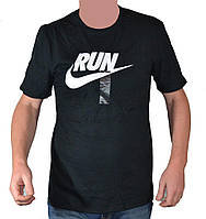 Футболки Nike 9538998 (размер XL)