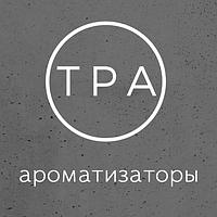 TPAчасть 2( L-W)