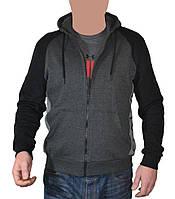 Толстовка Calvin Klein (размер L), фото 1