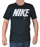 Футболка Nike Tee (размер L)