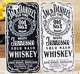 Чохол на Iphone 4/4s Jack daniel's, фото 2
