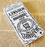 Чохол на Iphone 4/4s Jack daniel's, фото 4