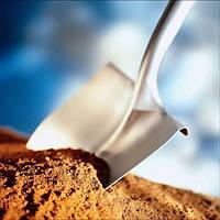 Копка сливных ям, колодцев, траншей, копка земли, ям, котлована, планирование грунта.