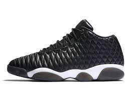 a2a8655f27a4 Кроссовки мужские Nike Air Jordan Horizon Low Premium 850678-002 (размер  44, USA-10, 28 см)