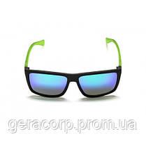 Солнцезащитные очки Blizzard Jamaica PC801-144, фото 2