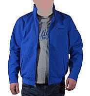 Tommy Hilfiger куртка в Украине. Сравнить цены 7c8458745e737