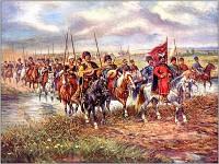 14 жовтня – Покрови Пресвятої Богородиці. День українського козацтва