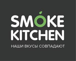 Smoke kitchen ароматизаторы 10мл