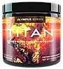 Chaos and Pain Titan 375g