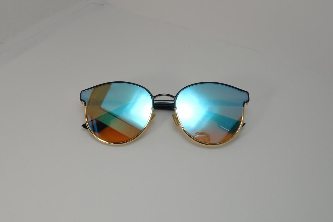 344ad895b2c9 Очень Красивые Голубые Солнцезащитные Очки — в Категории