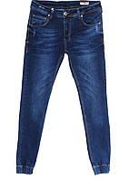 0900 Mario Denim (29-36, 8 ед.) джинсы мужские весенние стрейчевые
