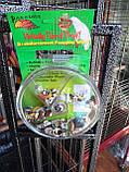 Колесо-Кормушка-Игрушка. (Гигантское колесо), фото 3