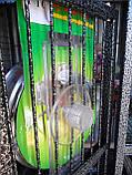 Колесо-Кормушка-Игрушка. (Гигантское колесо), фото 5