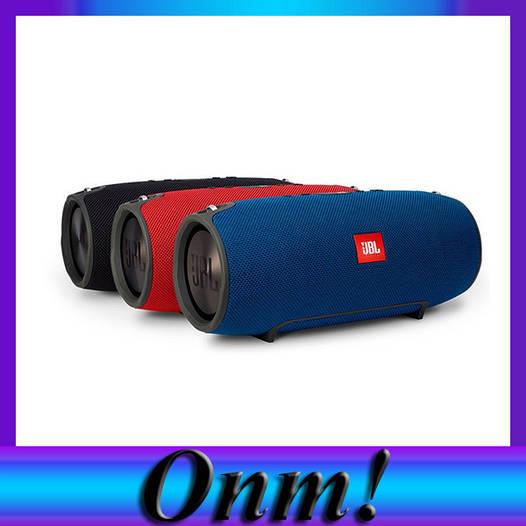 Колонка JBL Xtreme mini!Опт
