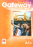 Gateway 2nd Edition A1+ Class CD