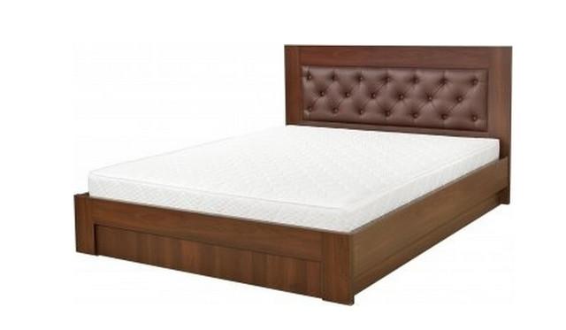 Возможные размеры спального места:   90х192 (202) 120х192 (202) 140х192 (202) 160х192 (202) 180х192 (202)