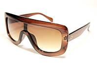 Солнцезащитные женские очки Celine (копия) 97147 C2 SM