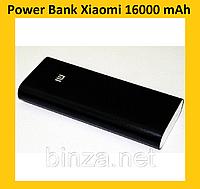 Power Bank Xlaomi Повер Банк 16000 mAh, фото 1