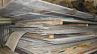 Лист алюминиевый 1,0 АМГ5М