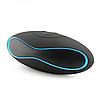 Портативная Bluetooth колонка X6U MINI!Опт, фото 2