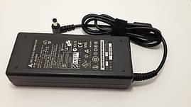 Блок питания для ноутбука LG 19V 4.74A 90W