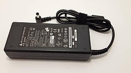 Блок питания для ноутбука LG E500 90W 19V 4.74A 5.5*2.5mm