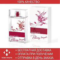Armand Basi In Red Blooming Bouquet EDT 100ml (туалетная вода Арманд Баси Ин Ред Блуминг Букет )
