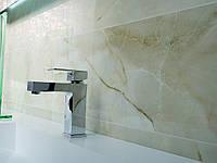 Керамическая плитка для ванн Azteca Onix