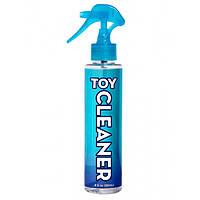 Pipedream Антибактериальный очиститель для секс игрушек Anti-Bacterial Toy Cleaner, 118 мл