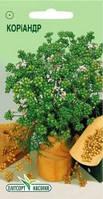 Семена Кориандр (кенза)  5 г