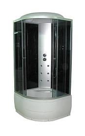 Гидромассажный бокс Vivia Bellagio Eco-85 80х80х210 Душевая кабина