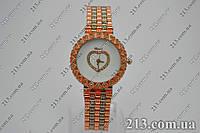 Женские кварцевые часы Chopard, фото 1