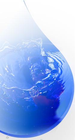 WINTERWASH -40ºС, зимний омыватель стекол, налив